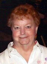 Doris Painter