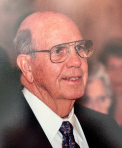 John H.  Snider