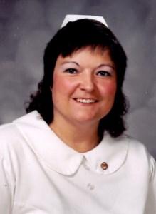 Joyce Ann  Redmon