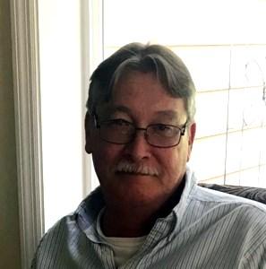 Carl Edward  Pigott Jr.