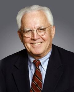 """William """"Bill"""" Patrick  Tipton, D.D.S."""