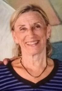 Mary Jane  Vieaux