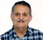 Ramzi SULAIMAN