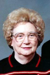 Bettye Day  Grisham