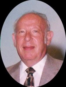 Leonard  Schreiber