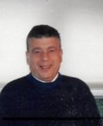 Paul Arkin