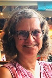 Diane Marie  Durham