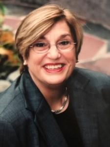 Geraldine A.  Kanuck