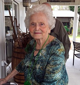 Shirley P.  Sturkie