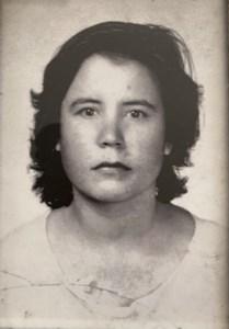 Consuelo C.  Mendoza