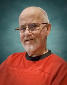 Randy L.  Harberson