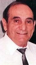 Ernest Marotta