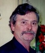 James Maggard
