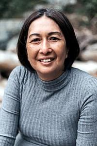 Mrs. Wendy Pui-Kuen  Chee