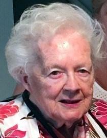 Dolores Marie  Mace
