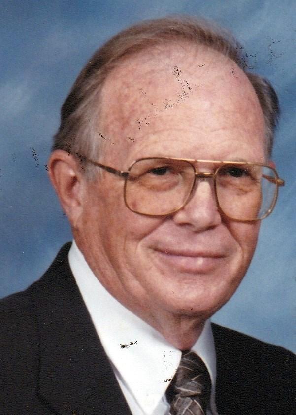Shelly G.  Leirer