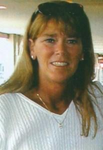 Mary Patrice  Flynn