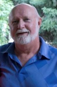John  Vogelzang