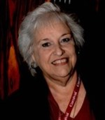 Patricia Surles