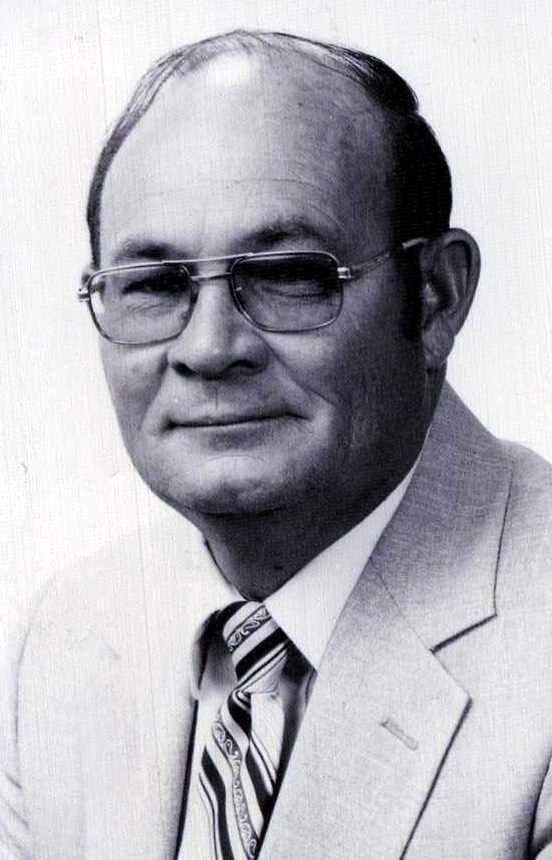 Pratt  Monk Jr.