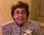 Patricia Alito