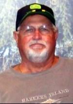 Jerry Hembree