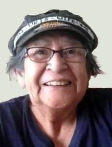 Margaret Marie  Boyle