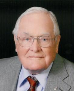 Joseph Dean  Robertson, D.D.S.