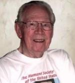 Herman McGuire