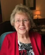 Judith Fetcie