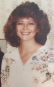 Jeanne T.  Clancy