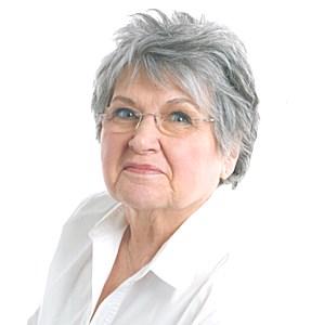 Lise  Moquin