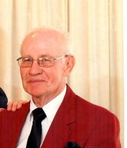 Wallace M  Reid Jr.