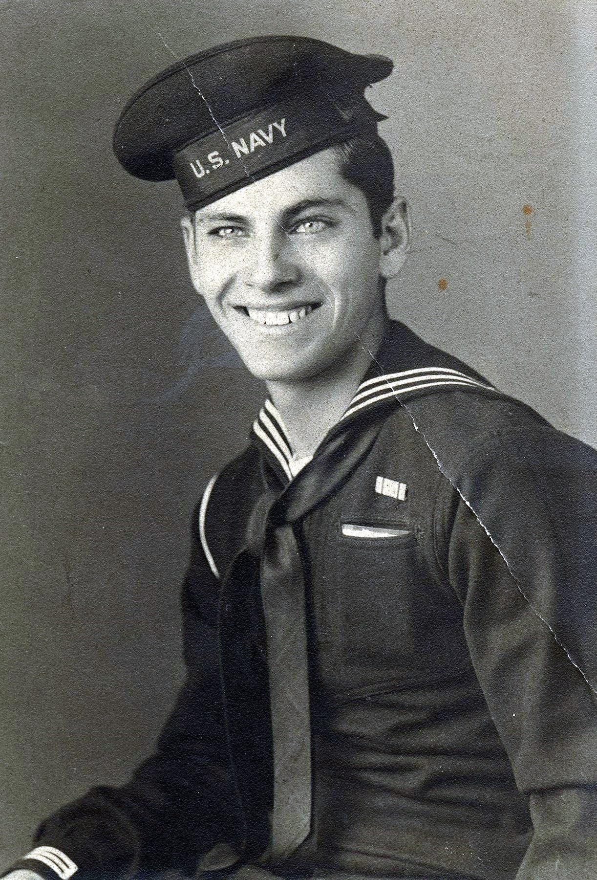 Sebastian  Carnemolla