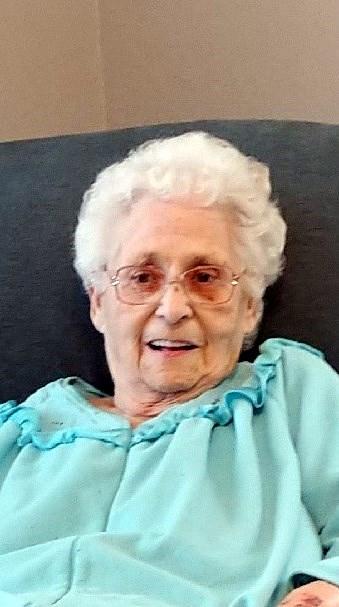 Doris Jean  Taylor