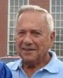 Charles  Derohanian