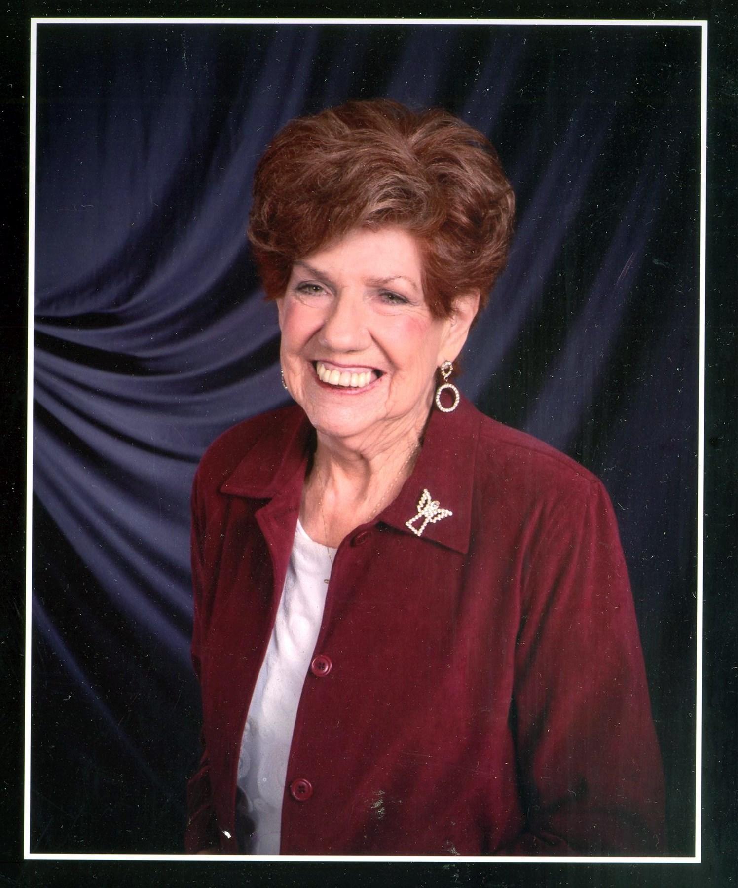 Beatrice  Montalbano