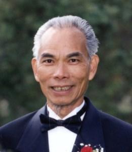 """Dan Yuen  Eng (""""Henry"""")"""
