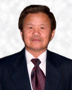 Dinh Trung  Truc
