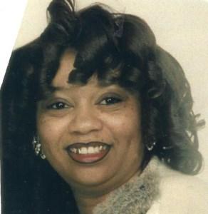 Marlene Elaine  Duncan