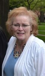 Pamela Jacobs