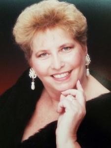 Elizabeth Louise  Nace