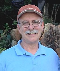 John Alfred  Packett