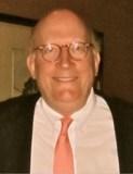 Porter  Farrell