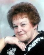 Denise BELLEAU