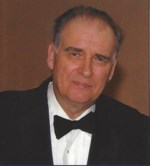 John Garnsey