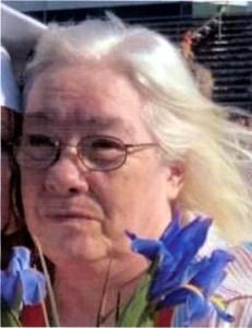 Joyce A.  Rinnert