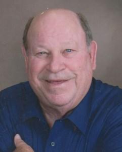 John Raymond  LaFosse