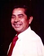 Jose Ramirez Carias
