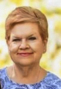 Annette Dornak  Wik